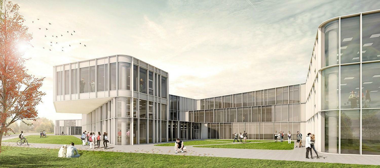 Nuovo Liceo Agnoletti